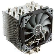 SCYTHE Mugen 5 Rev. B - Chladič na procesor