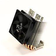 SCYTHE Katana 3 Type I - Chladič na procesor