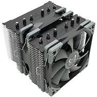 SCYTHE Fuma 2 - Chladič na procesor