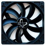 SCYTHE SY1225SL12LM-P Slip Stream - Ventilátor do PC