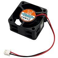 SCYTHE MiniKaze Ultra SY124020L - Ventilátor