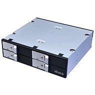 AKASA Lokstor M22 - Výměnný rámeček