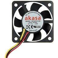 AKASA AK-4010MS - Ventilátor do PC