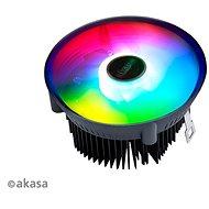 AKASA Vegas Chroma AM, AMD AM4 a AM3+ chladič / AK-CC1106HP01