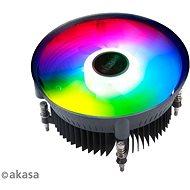 AKASA Vegas Chroma LG, Intel LGA115X chladič / AK-CC7139HP01