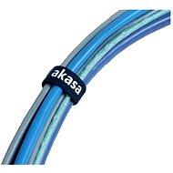 AKASA Tidy Kit 2 - Souprava na svazování kabelů