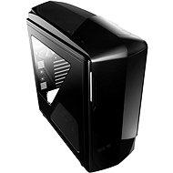 NZXT Phantom 530 černá - Počítačová skříň