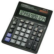 CITIZEN SDC554S černá - Kalkulačka