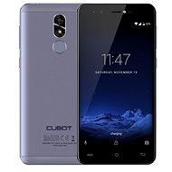 Cubot R9 Starry Blue - Mobilní telefon