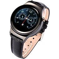 CUBE1 S3 Black - Chytré hodinky