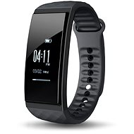 CUBOT S1 Black - Smart fitness bracelet