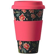 AREON Bamboo Cup Japanes Cherry 400 ml - Termohrnek