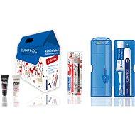 CURAPROX CHS 100-v - Elektrický zubní kartáček