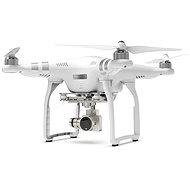 DJI Phantom 3 Advanced - Smart drone