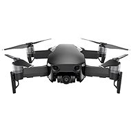 DJI Mavic Air Onyx Black - Dron