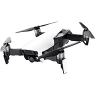DJI Mavic Air Fly More Combo Arctic White - Dron