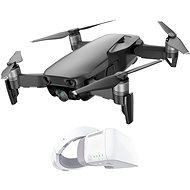 DJI Mavic Air Onyx Black + DJI Goggles - Smart drone