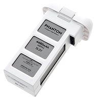 DJI Phantom 3 LiPo 4480mAh