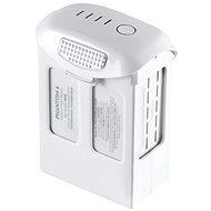 DJI Phantom 4 LiPo 5870mAh - Akumulátor