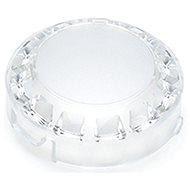 DJI Phantom 4 Pro LED kryt - Náhradní díl