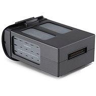 DJI Phantom 4 LiPo 5870mAh (Obsidian Edition) - Baterie pro drony