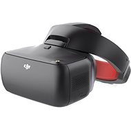 DJI Goggles Racing Edition - VR Headset