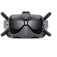 DJI FPV Goggles - Brýle pro virtuální realitu