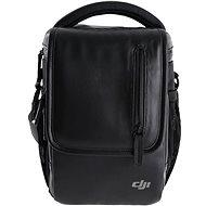 DJI Shoulder Bag - Batoh