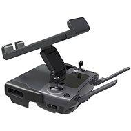 DJI Mavic 2 Remote Controller Tablet - Náhradní díl