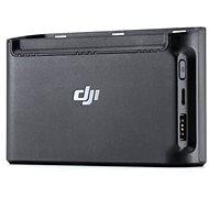 DJI Mavic Mini obousměrná nabíjecí stanice - Nabíječka