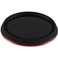 DJI ND8 pro OSMO (Z3 Kamera) - Filtr