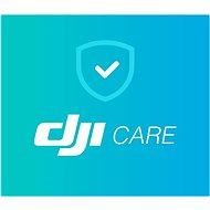 DJI Care Phantom 3 Standard (1 rok) - prodloužená záruka