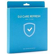 DJI Care Refresh (Phantom 4 Pro/Pro+) - prodloužená záruka