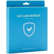DJI Care Refresh (Phantom 3 SE) - prodloužená záruka