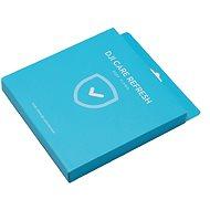 Card DJI Care Refresh (Mavic Mini) EU - prodloužená záruka