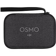 DJI Osmo Mobile 3 přepravní kufr - Kufr