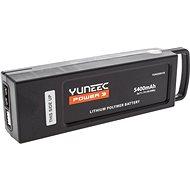 YUNEEC Q500 LiPol baterie 5400mAh - Akumulátor