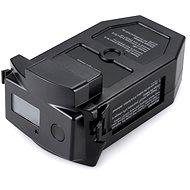 EHANG Smart baterie - černá - Akumulátor