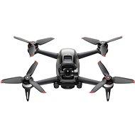 DJI FPV Drone - Dron