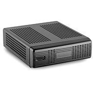 Mini-Box.com M350 - Počítačová skříň
