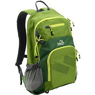 Cattara GreenW 28l - Backpack