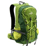 Cattara GreenW 32l - Backpack