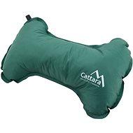 Cattara BONE 40x25x13cm zelený - Polštář