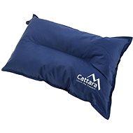 Cattara TWIN 42x28x12cm modrý - Polštář