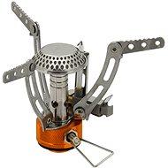 Cattara plynový vařič GAS - Kempingový vařič