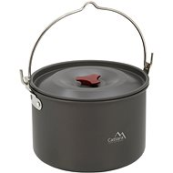 Cattara FIELD 5000ml - Camping pot