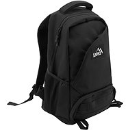 Cattara 30 l Black Win - Backpack