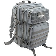 Cattara 45 l Blue/Grey - Batoh