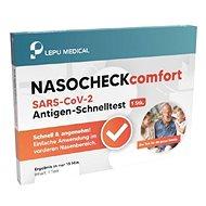 LEPU Medical SARS-CoV-2 Antigen Rapid Test Kit 1 pc - Tester