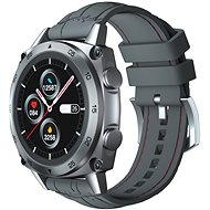 Cubot C3 Grey - Chytré hodinky